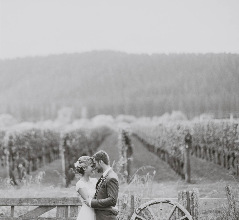 Hawkes-Bay-wedding-siaosi-photography14.JPG