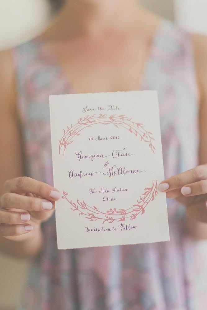 kapiti-wedding-photography-milk-station-007.JPG