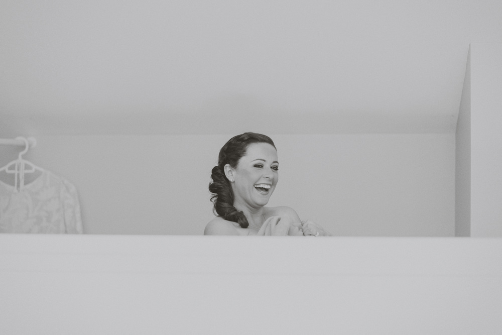 kapiti-wedding-photography-milk-station-018.JPG