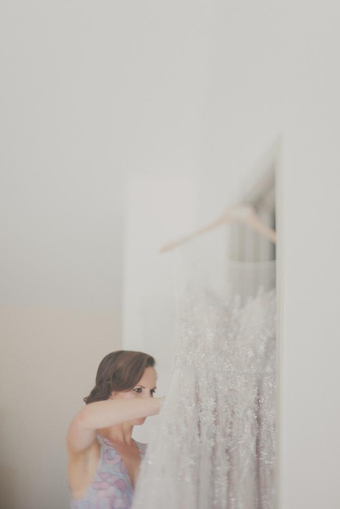 kapiti-wedding-photography-milk-station-019.JPG