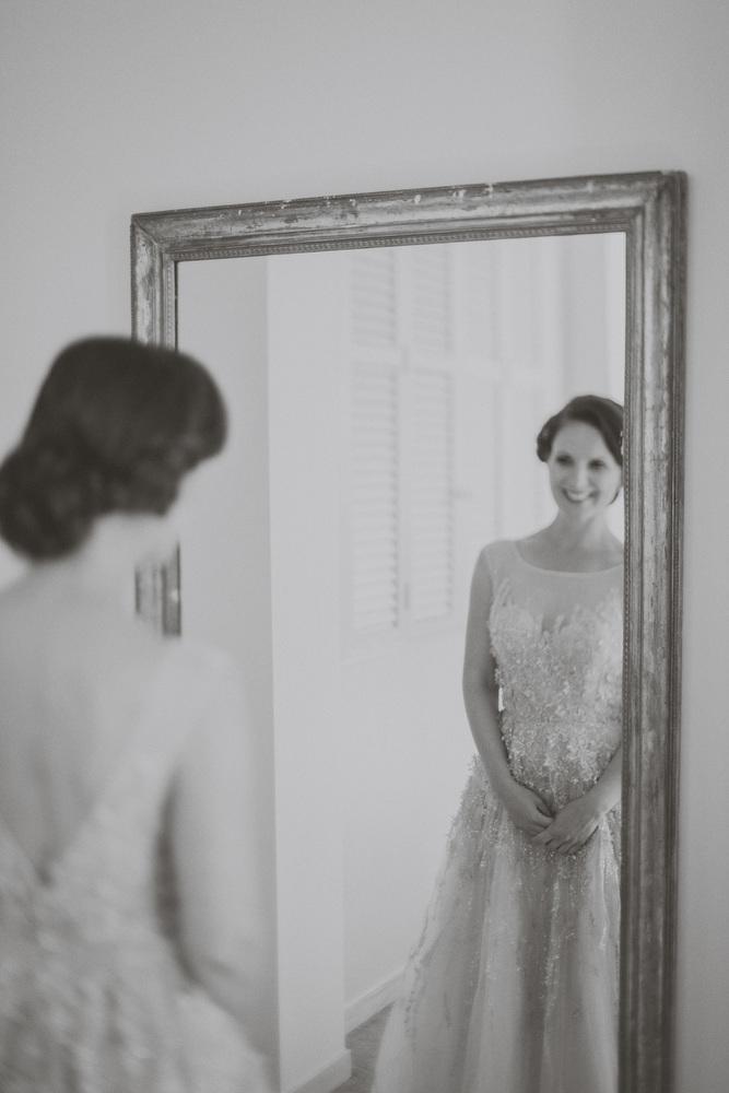 kapiti-wedding-photography-milk-station-022.JPG