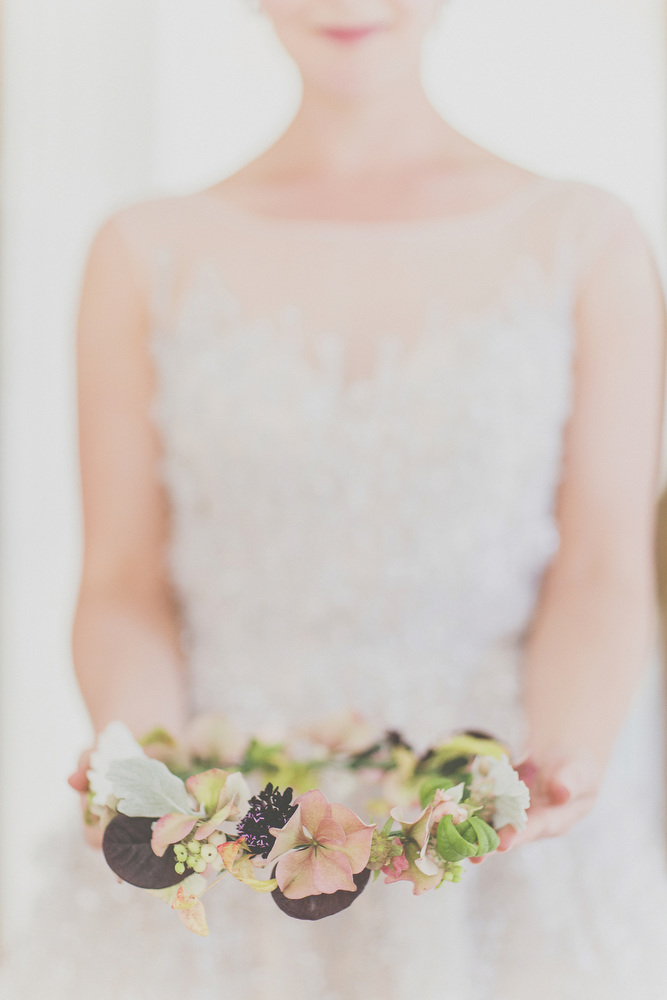 kapiti-wedding-photography-milk-station-023.JPG