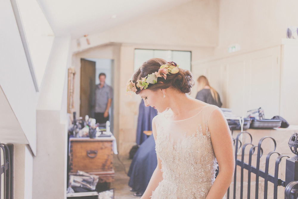 kapiti-wedding-photography-milk-station-026.JPG