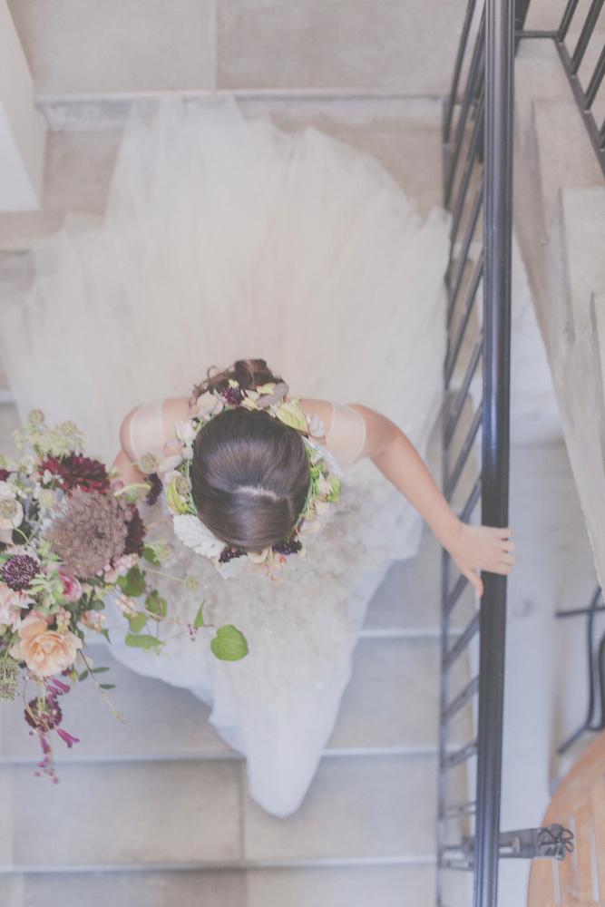 kapiti-wedding-photography-milk-station-027.JPG