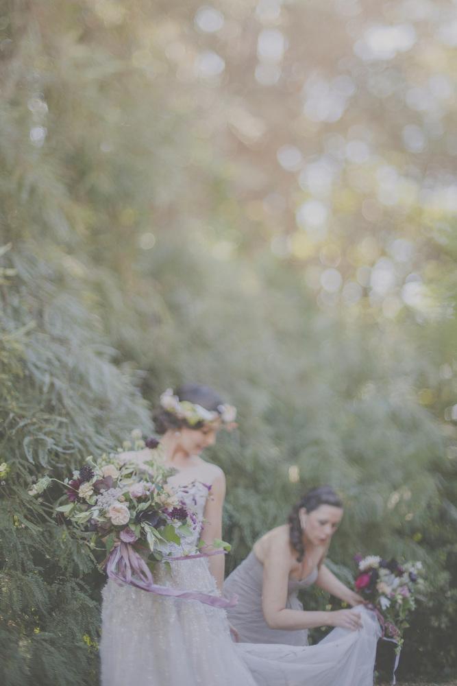 kapiti-wedding-photography-milk-station-029.JPG