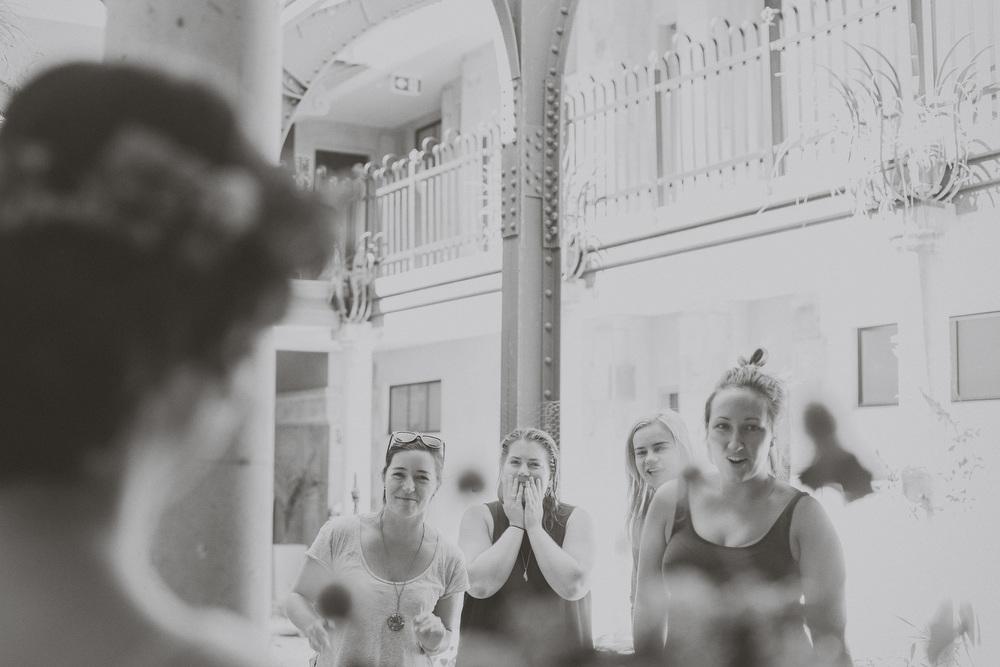 kapiti-wedding-photography-milk-station-031.JPG