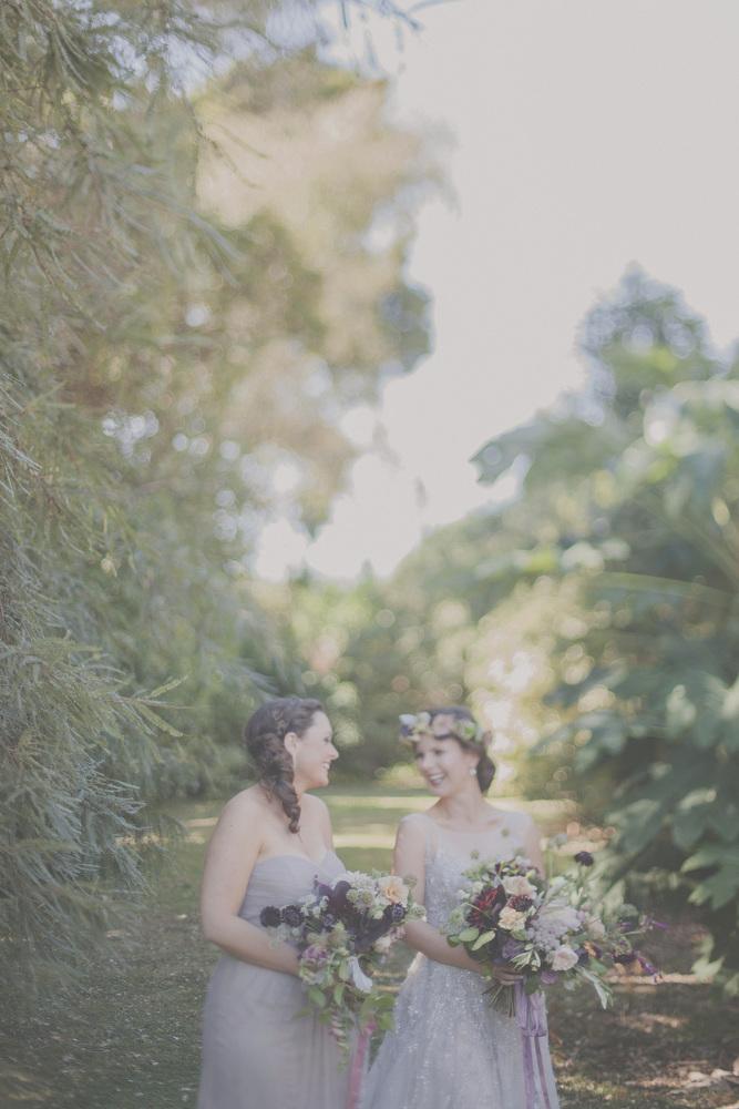 kapiti-wedding-photography-milk-station-030.JPG