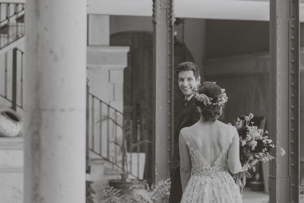 kapiti-wedding-photography-milk-station-035.JPG