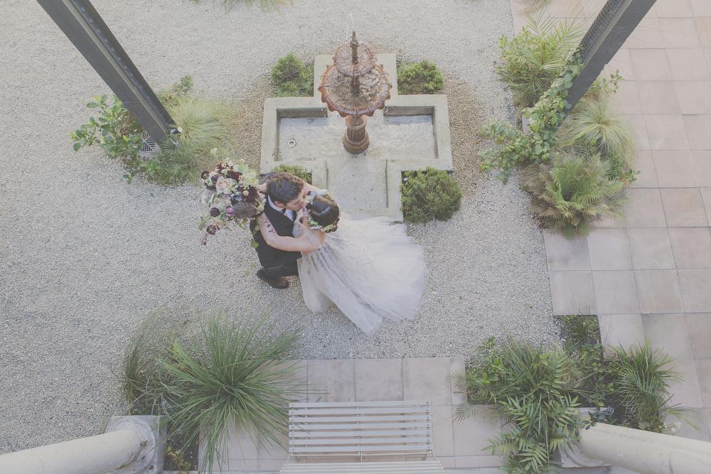 kapiti-wedding-photography-milk-station-036.JPG