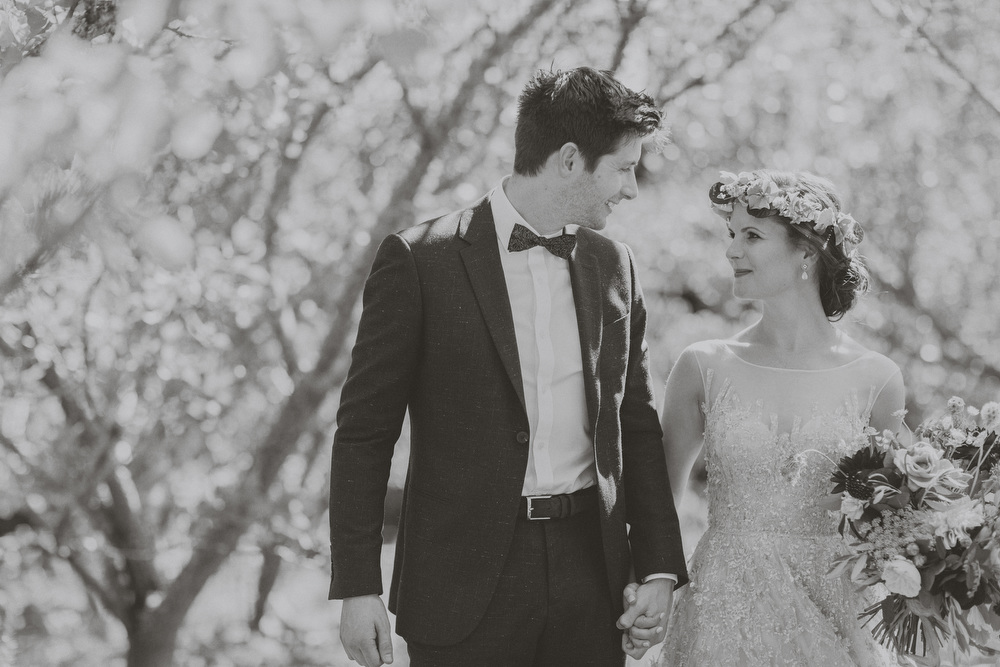 kapiti-wedding-photography-milk-station-041.JPG