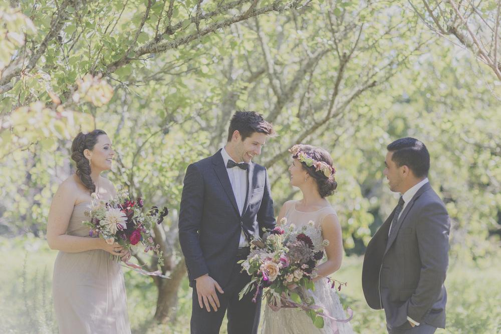 kapiti-wedding-photography-milk-station-040.JPG