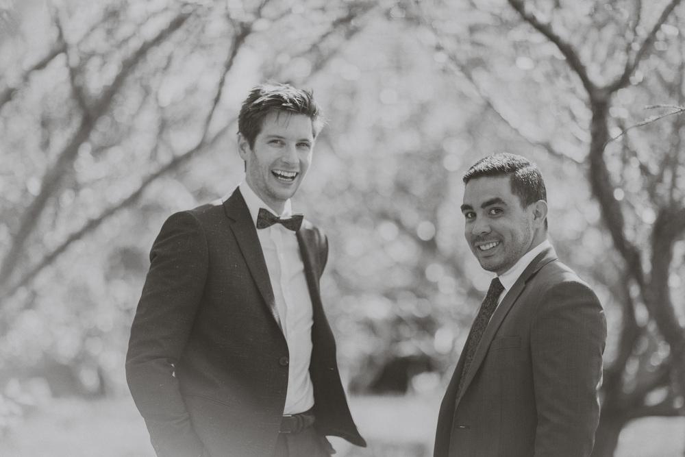 kapiti-wedding-photography-milk-station-044.JPG