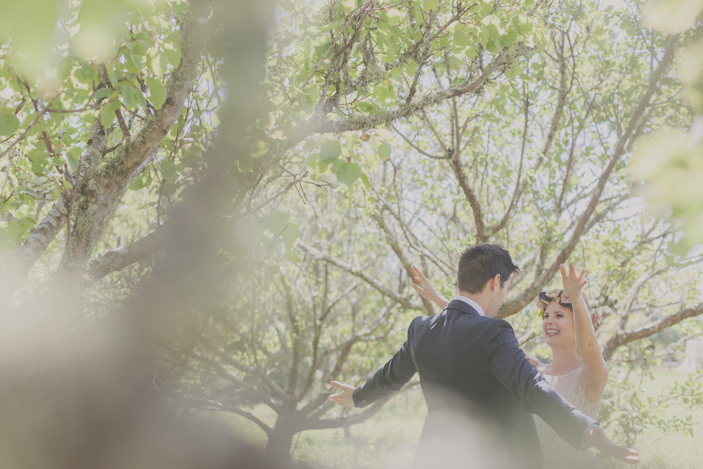 kapiti-wedding-photography-milk-station-046.JPG