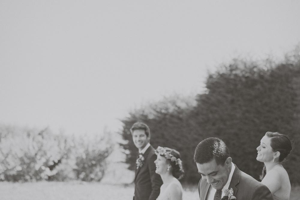 kapiti-wedding-photography-milk-station-048.JPG