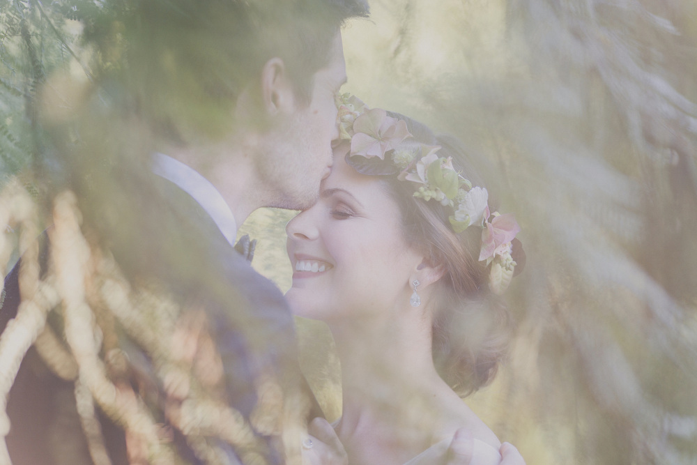 kapiti-wedding-photography-milk-station-050.JPG