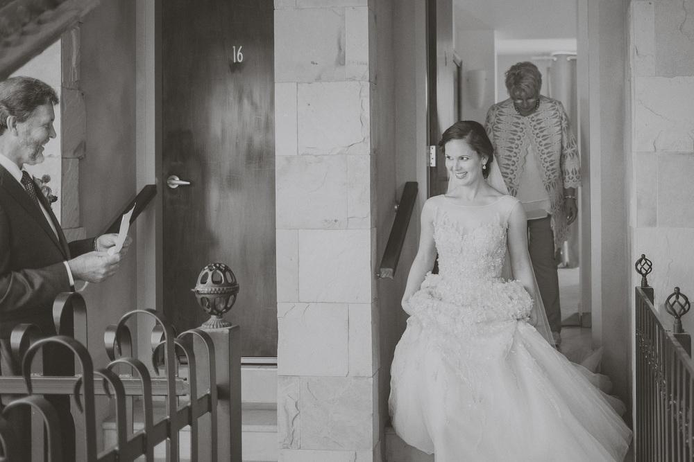 kapiti-wedding-photography-milk-station-056.JPG