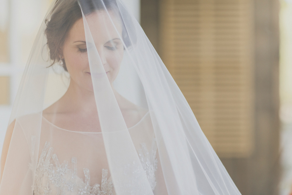 kapiti-wedding-photography-milk-station-058.JPG