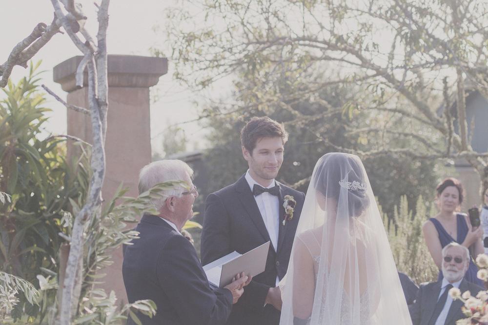 kapiti-wedding-photography-milk-station-063.JPG