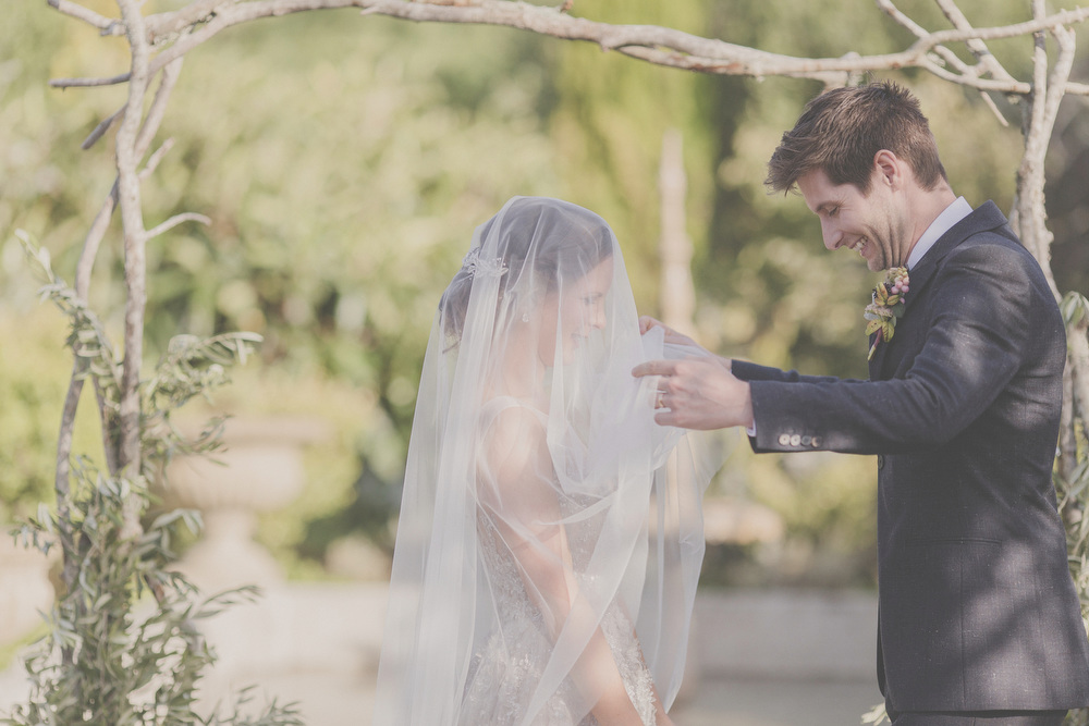 kapiti-wedding-photography-milk-station-067.JPG
