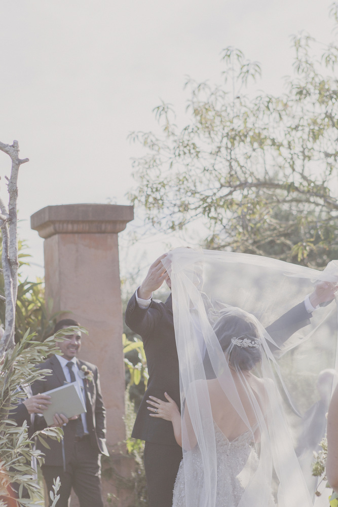 kapiti-wedding-photography-milk-station-068.JPG
