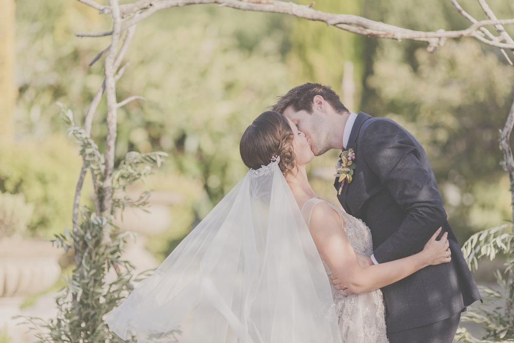 kapiti-wedding-photography-milk-station-069.JPG