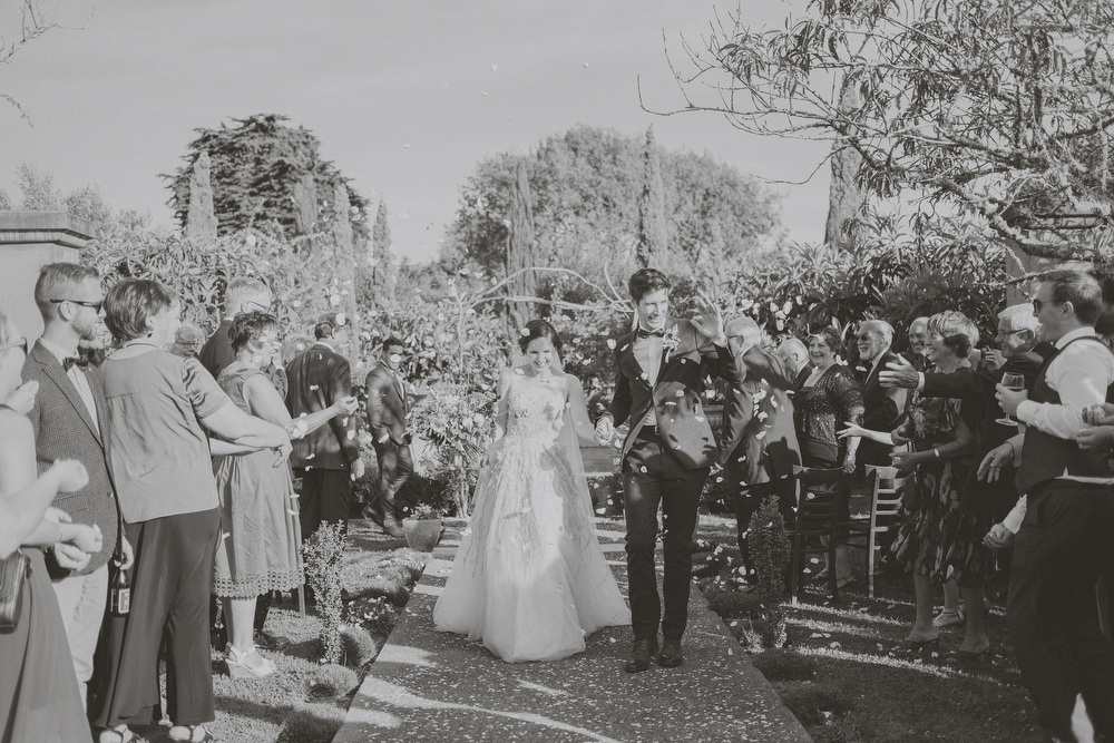 kapiti-wedding-photography-milk-station-070.JPG