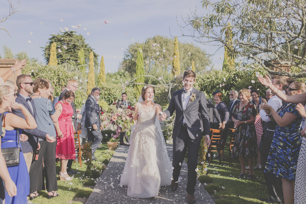 kapiti-wedding-photography-milk-station-072.JPG