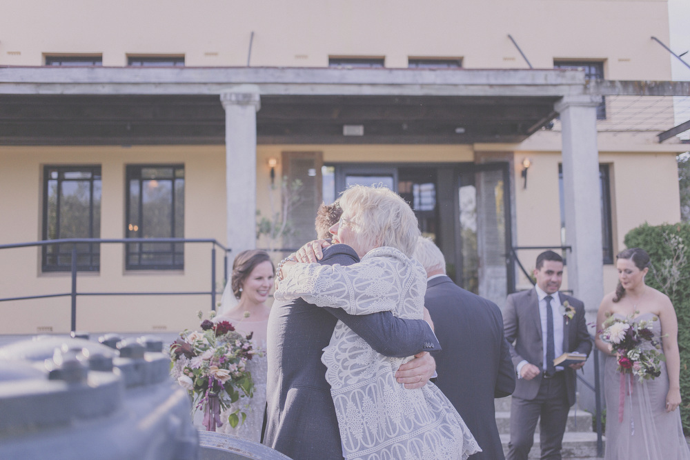 kapiti-wedding-photography-milk-station-073.JPG