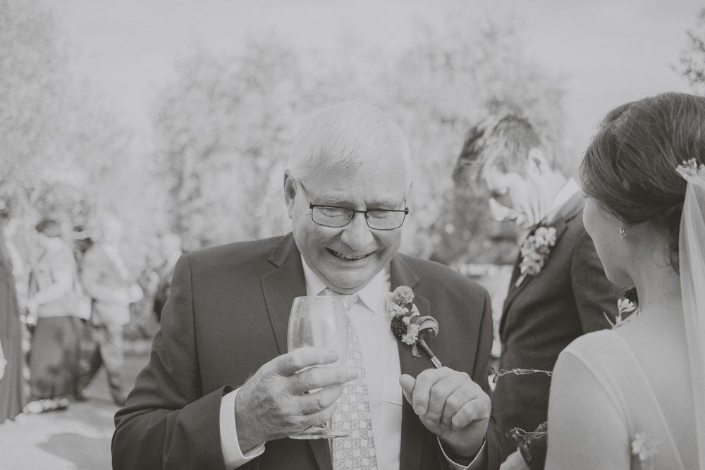 kapiti-wedding-photography-milk-station-074.JPG