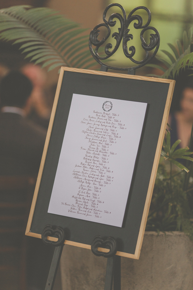 kapiti-wedding-photography-milk-station-082.JPG