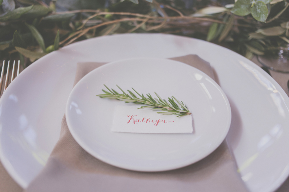 kapiti-wedding-photography-milk-station-084.JPG