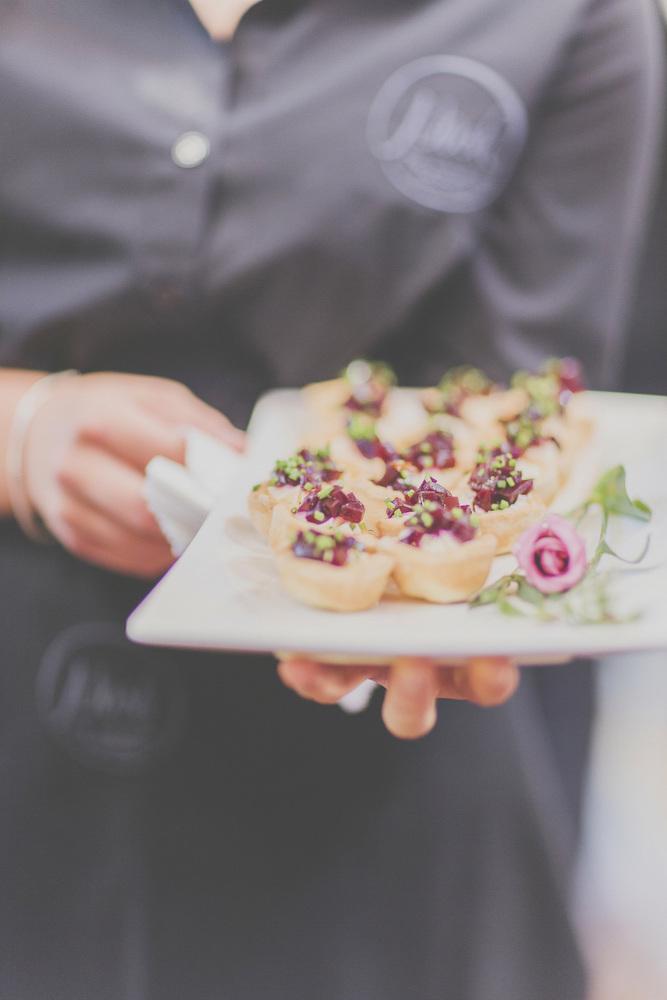 kapiti-wedding-photography-milk-station-099.JPG