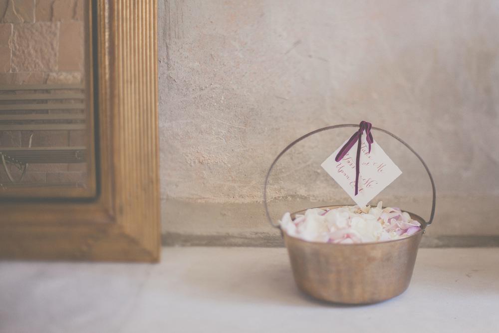 kapiti-wedding-photography-milk-station-011.JPG
