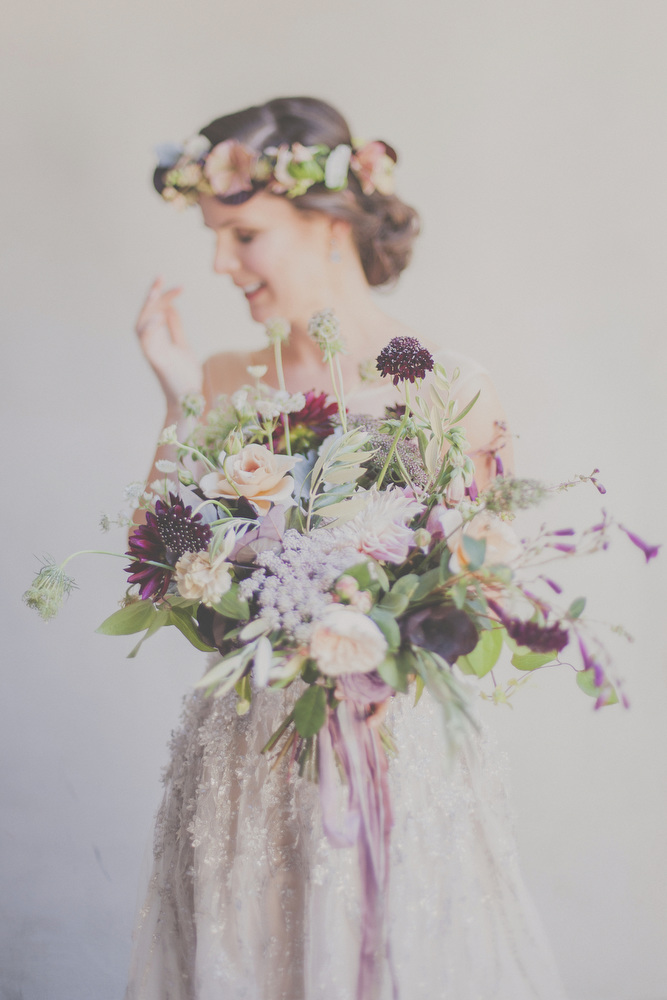 kapiti-wedding-photography-milk-station-032.JPG