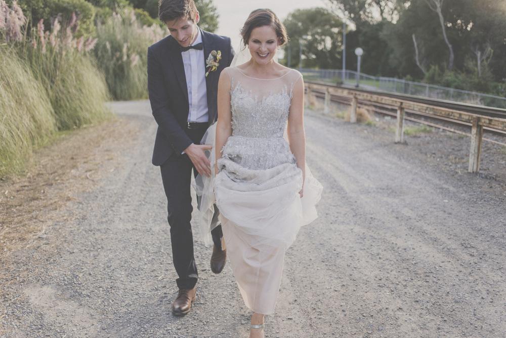 kapiti-wedding-photography-milk-station-102.JPG