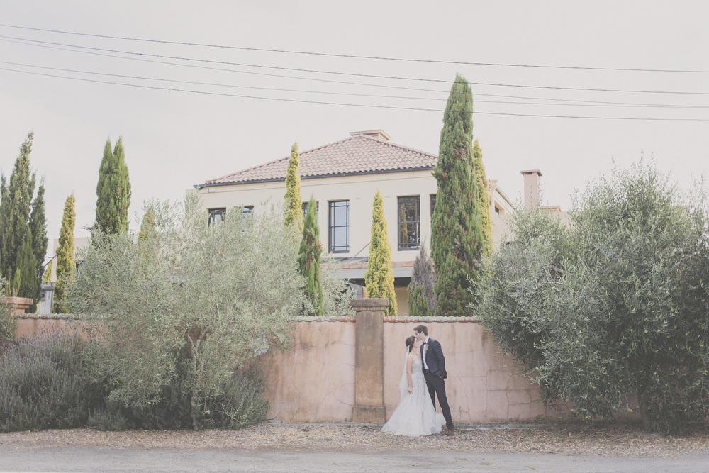 kapiti-wedding-photography-milk-station-103.JPG