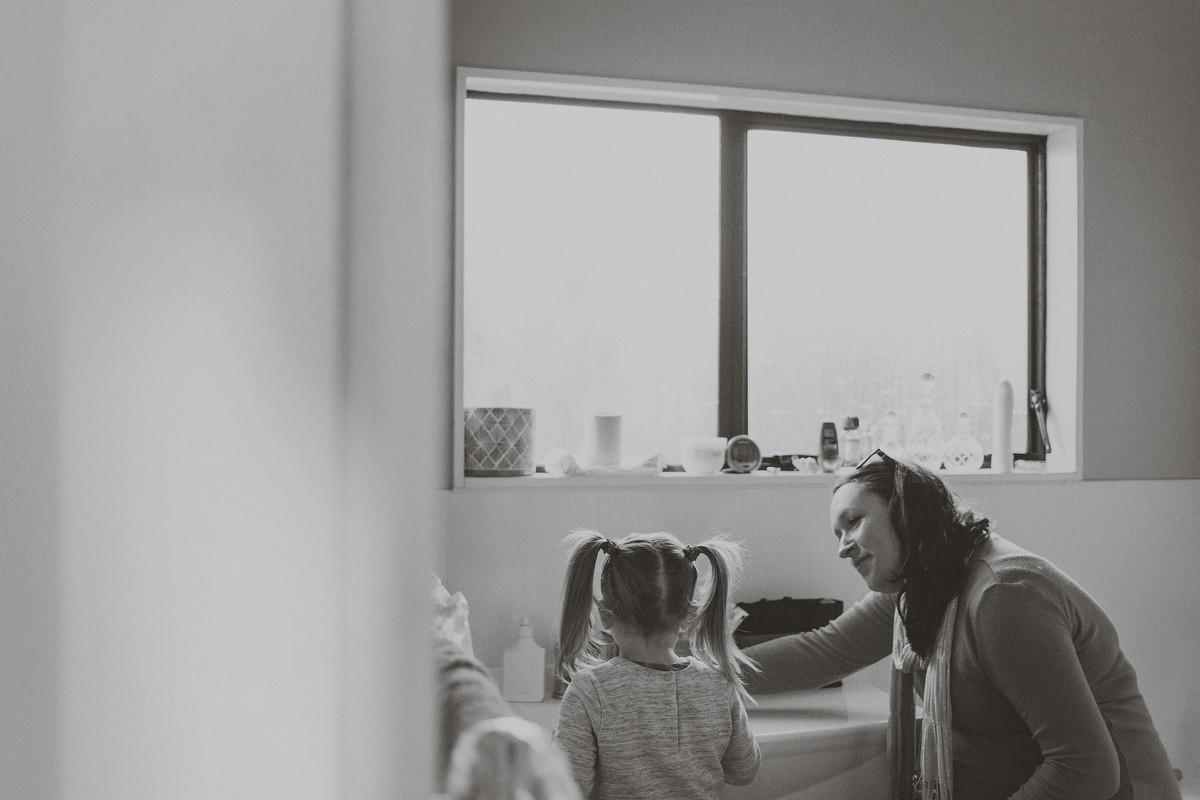 wellington-family-photographers-04.JPG