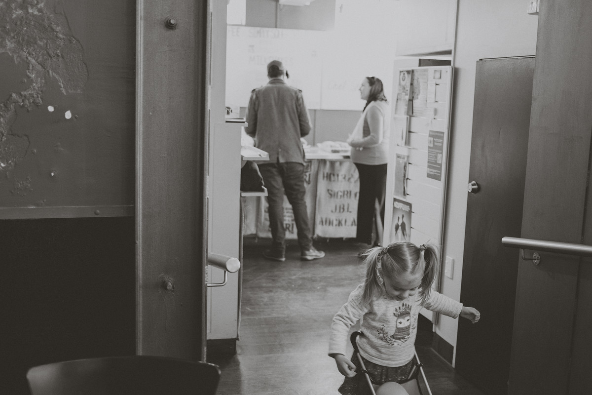 wellington-family-photographers-11.JPG