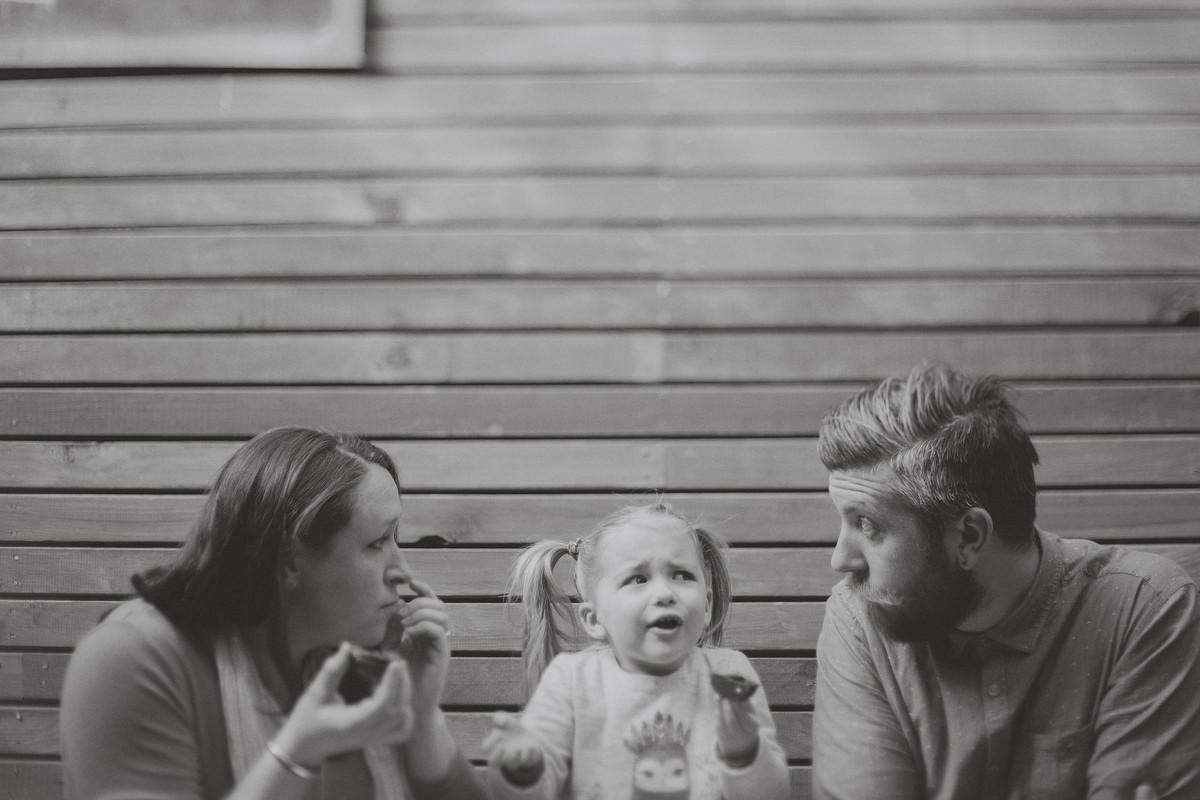wellington-family-photographers-12.JPG