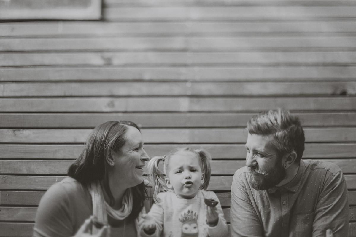 wellington-family-photographers-13.JPG