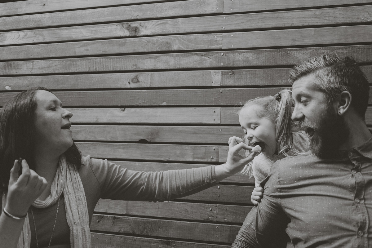 wellington-family-photographers-16.JPG