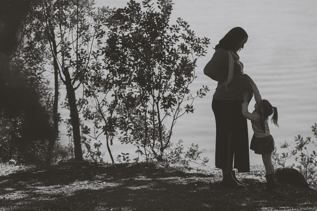 wellington-family-photographers-40.JPG