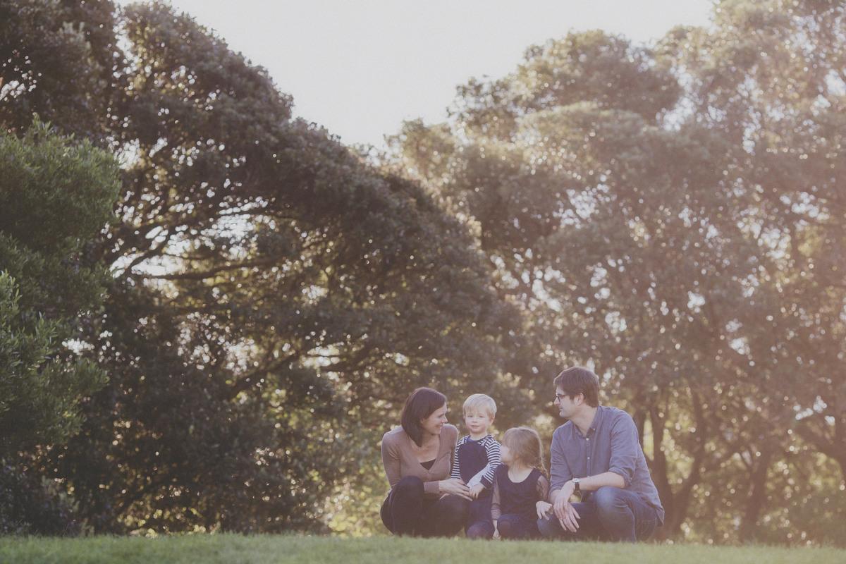 natural-family-photo-wgtn-south-coast113.JPG