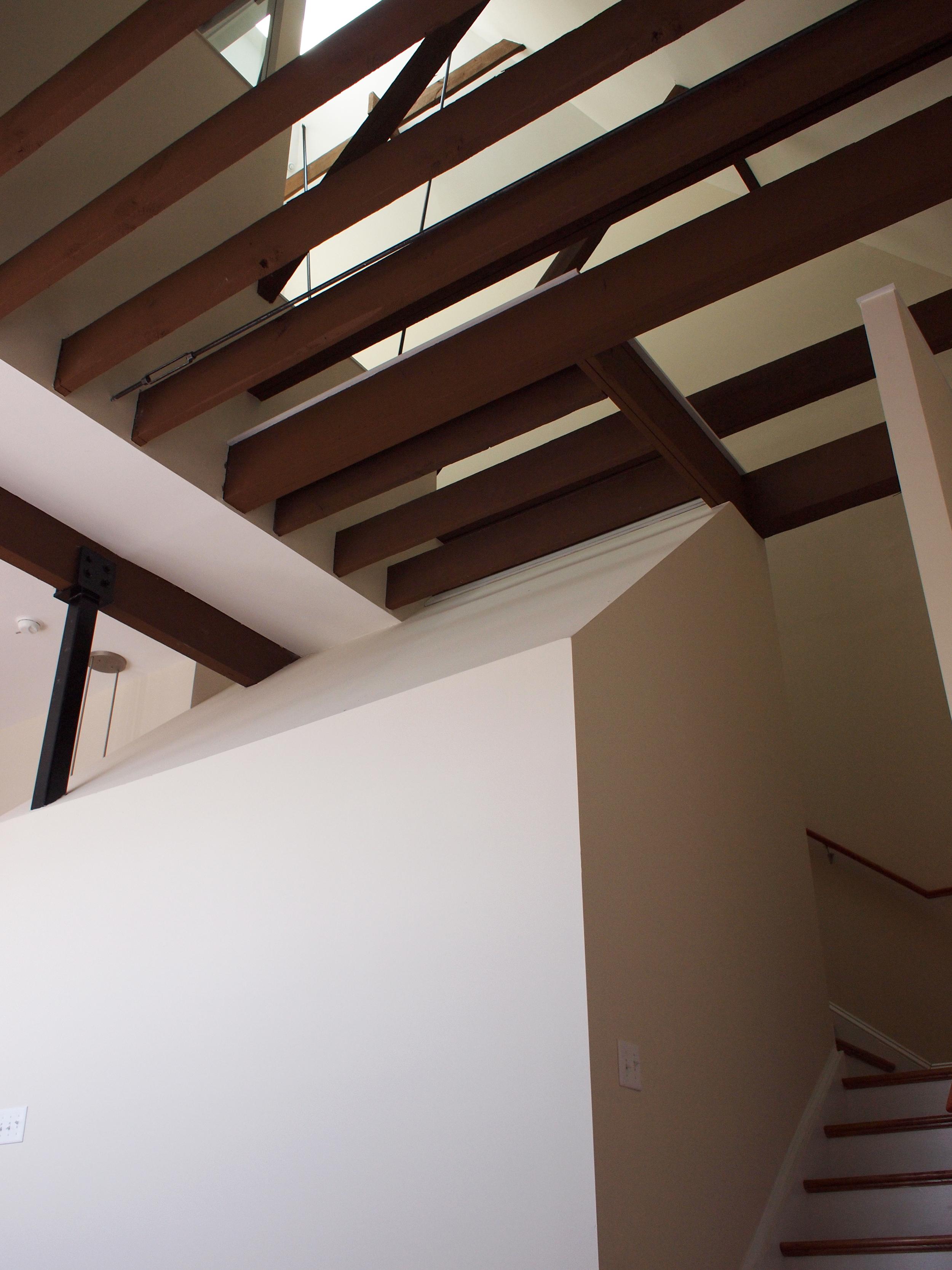 13 stair to loft.jpg