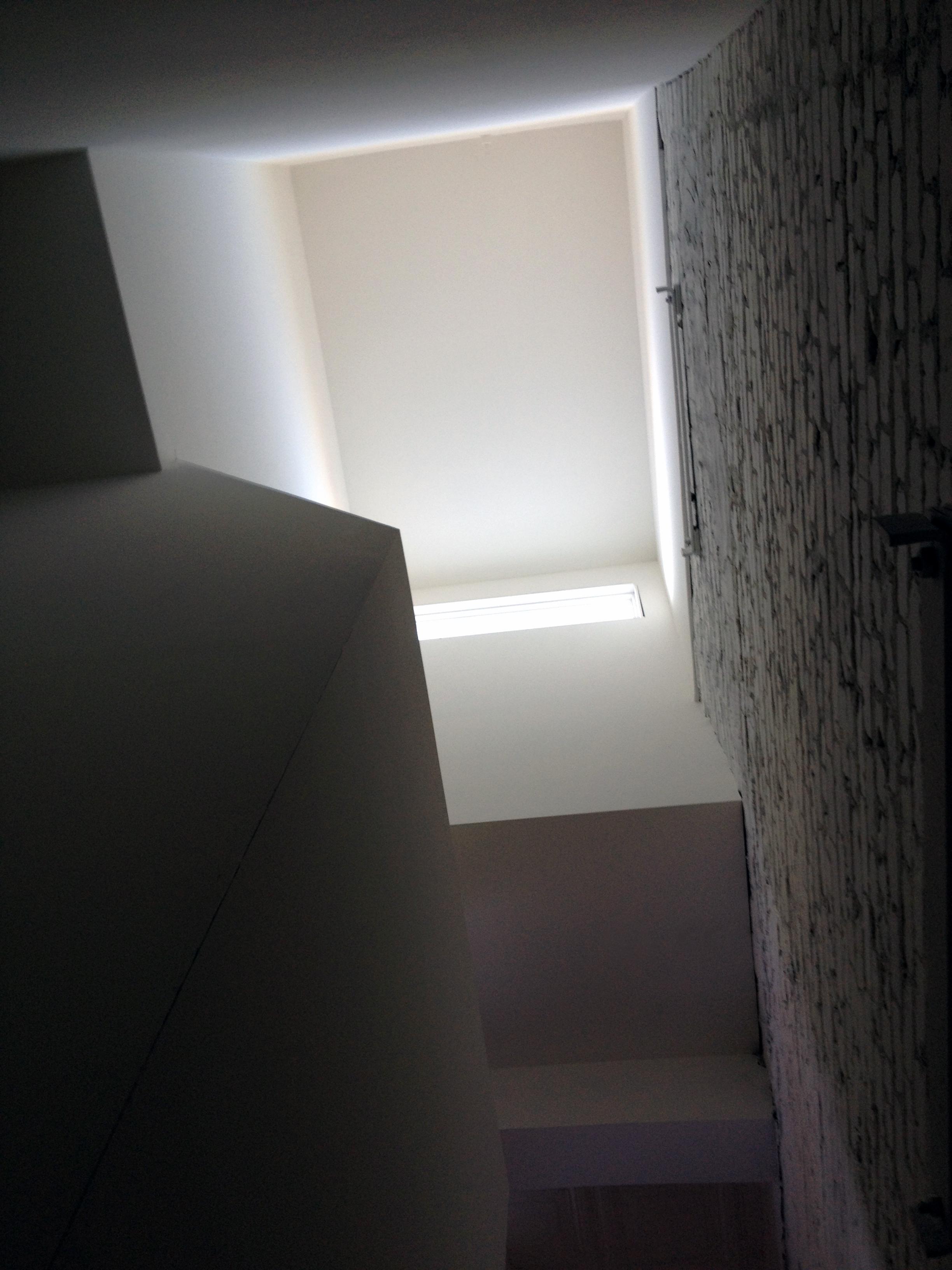 17 loft ceiling height.jpg