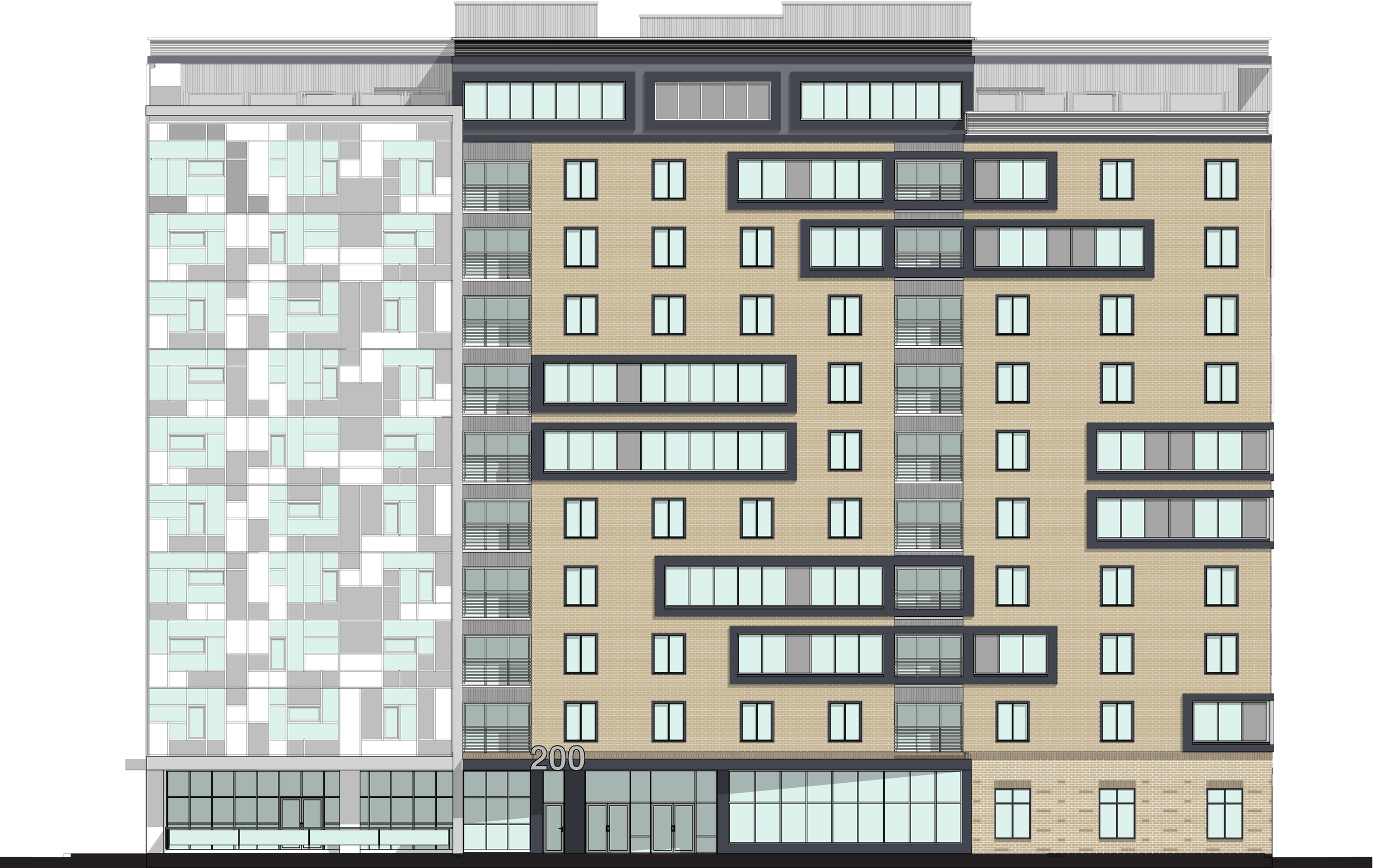 Shafer & Grace_East Elevation.jpg