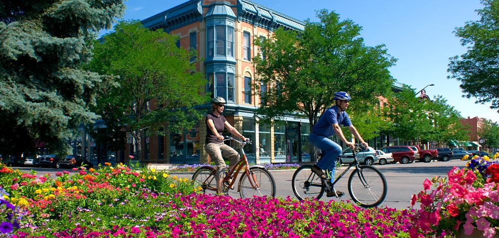 Downtown-biking.jpg