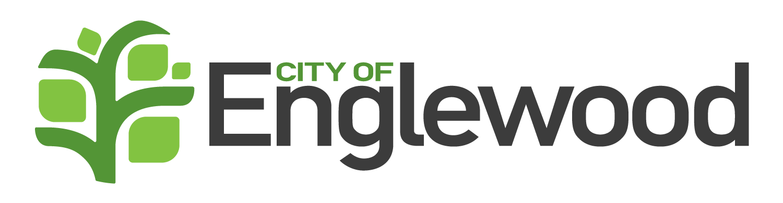 City of englewood new logo