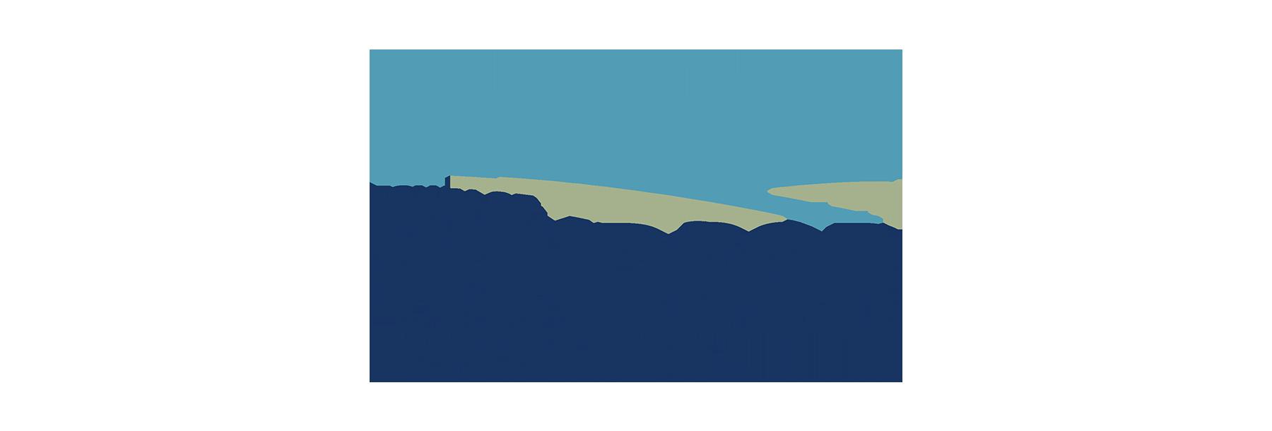 town of windsor new logo