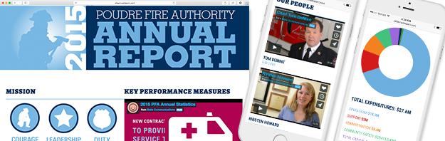 pfa-annual-report